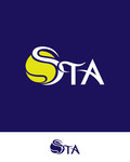Silvia Tennis Academy Logo - Entry #74