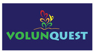 VolunQuest Logo - Entry #92