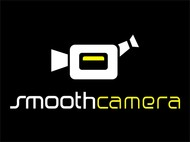 Smooth Camera Logo - Entry #111