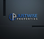 Justwise Properties Logo - Entry #102