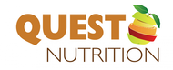 Symbol for a Lifestyle Company  Logo - Entry #59