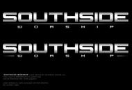 Southside Worship Logo - Entry #125