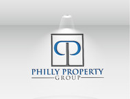 Philly Property Group Logo - Entry #249
