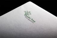 Bodhi Tree Therapeutics  Logo - Entry #76