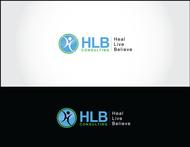 hlb consulting Logo - Entry #60