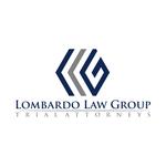 Lombardo Law Group, LLC (Trial Attorneys) Logo - Entry #137