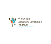 The United Language Immersion Program Logo - Entry #29