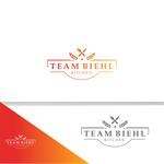Team Biehl Kitchen Logo - Entry #154