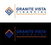 Granite Vista Financial Logo - Entry #24