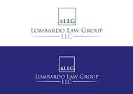 Lombardo Law Group, LLC (Trial Attorneys) Logo - Entry #21
