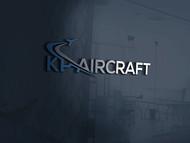 KP Aircraft Logo - Entry #95