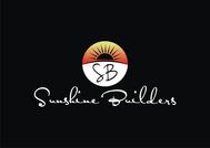 Sunshine Homes Logo - Entry #34
