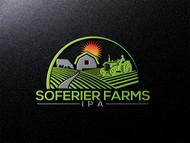 Soferier Farms Logo - Entry #69