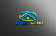 Teton Fund Acquisitions Inc Logo - Entry #59