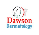 Dawson Dermatology Logo - Entry #22