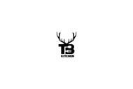 Team Biehl Kitchen Logo - Entry #267