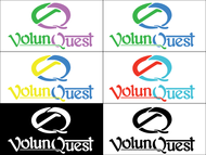 VolunQuest Logo - Entry #120