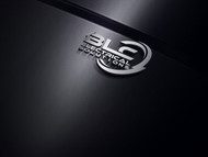 BLC Electrical Solutions Logo - Entry #326