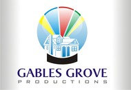 Gables Grove Productions Logo - Entry #101