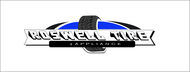 Roswell Tire & Appliance Logo - Entry #99