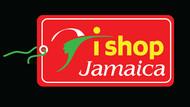 Online Mall Logo - Entry #61