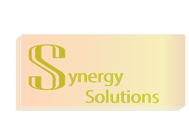 Synergy Solutions Logo - Entry #229