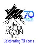 70  Logo - Entry #23