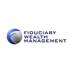 Fiduciary Wealth Management (FWM) Logo - Entry #85