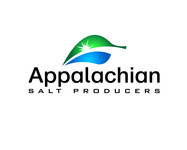 Appalachian Salt Producers  Logo - Entry #32