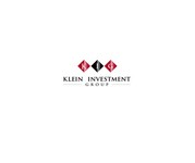 Klein Investment Group Logo - Entry #28
