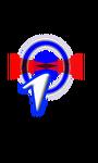 ICONICA Logo - Entry #75