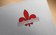 Acadiana Fire Extinguisher Sales and Service Logo - Entry #8