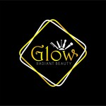 GLOW Logo - Entry #65