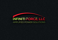 Infiniti Force, LLC Logo - Entry #139