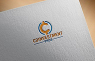 Coinvestment Pros Logo - Entry #12