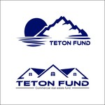 Teton Fund Acquisitions Inc Logo - Entry #163
