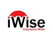 iWise Logo - Entry #509