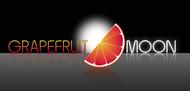 The Grapefruit Moon Logo - Entry #14