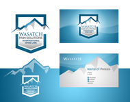 WASATCH PAIN SOLUTIONS Logo - Entry #175