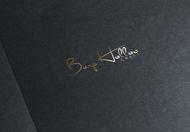 Burp Hollow Craft  Logo - Entry #38
