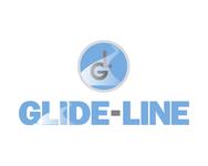 Glide-Line Logo - Entry #29