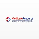MedicareResource.net Logo - Entry #212