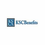 KSCBenefits Logo - Entry #298