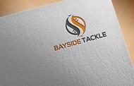 Bayside Tackle Logo - Entry #83