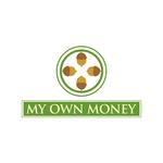 My Own Money Logo - Entry #59