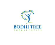 Bodhi Tree Therapeutics  Logo - Entry #37