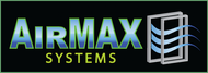 Logo Re-design - Entry #84