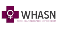 WHASN Logo - Entry #168