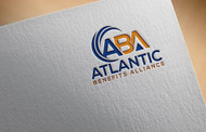 Atlantic Benefits Alliance Logo - Entry #117