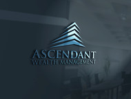 Ascendant Wealth Management Logo - Entry #213